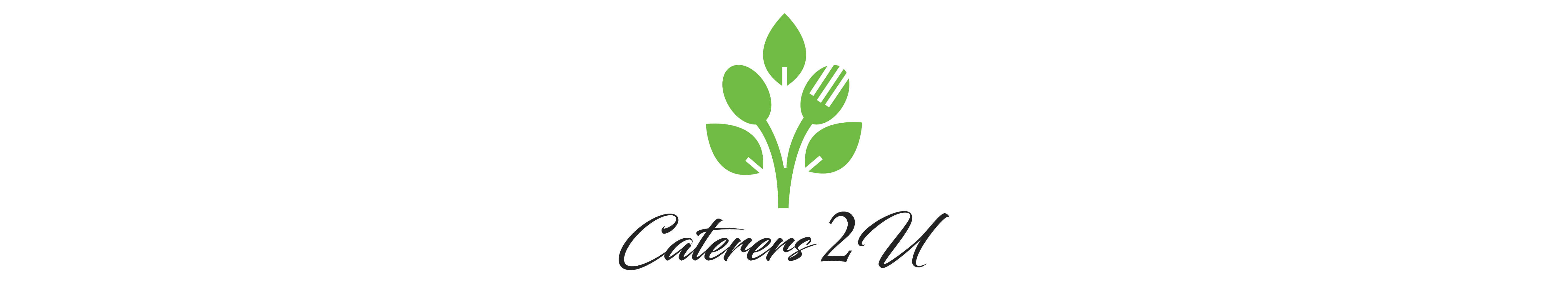 Caterers2u-Catering Lehigh Valley PA including Easton, Bethlehem and Allentown